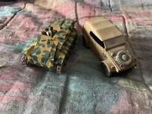 maquette militaire 1/35