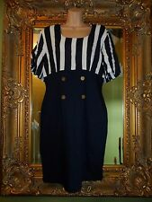 Art Deco Formal Vintage Clothing & Accessories