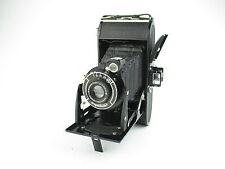 Voigtländer Bessa 6x9 Faltbalgkamera folder + Anastigmat Voigtar 1:7,7 F=10,5cm