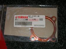 Original Yamaha Zylinderkopf Dichtung Roller BW100 Aerox100 Axis100 Neos100 NEU