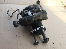 VW CADDY 1.9 BLS POWER STEERING PUMP 1J0422154A 2004 TO 2010.