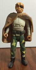 "Star Wars Pirate 3-3/4""  Action Figure (Kenner; 1998)"