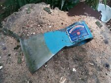 More details for gransfors axe head