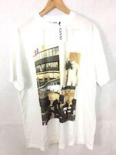 37932748e38 Ganni Clothing for Women for sale | eBay