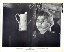 PATRICIA GOZZI original movie photo 1965 RAPTURE