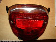 SUZUKI GSXR GSX 600 R / 750 - 2001 A 2003 - 35F0 - FEU STOP ARRIERE