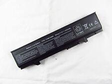 New Battery for Dell Latitude E5400 E5410 E5500 E5510 KM970 KM769 MT186