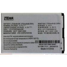 ZTE Batteria originale LI3717T42P3H644161 per TELSTRA TOUGH 3 T55 T82 V8000 MF80