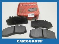 Pills Front Brake Pads Pad For IVECO Renault Trucks