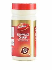 Dabur Sitopaladi churan Herbal remedy respiratory,digestive, immune ,cough,fever