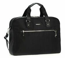 "Hedgren Opalia Business Bag 15,6"" Special Black"