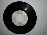 "Wings / Freda Payne – Disco Vinile 45 Giri 7"" Edizione Promo Juke Box"