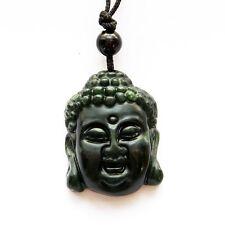 Collectible Buddhist Amulets & Pendants