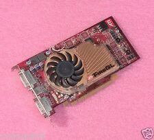 SCHEDA GRAFICA PCI EXPRESS 256MB_ATI FireGL V 7100 256MB DUAL-DVI DDR3