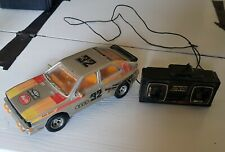 Vintage New Bright Audi ABT Power Wired RC, Quattro 1:18?