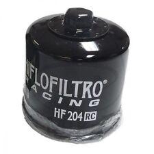 filtro de aceite Carreras Yamaha Azul marino FX HO08