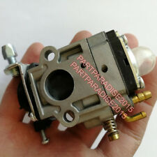 Carburetor for 4 Stroke 4HP Outboard Motor Boat  Engine With Air Cooling System