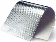 Universal Motorcycle Professional Grade pre Heat Shield ABS Fairing Heating Bike