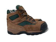RAICHLE Waterproof Hiking Trail Boots Men's Size US 9.5