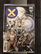 X-Men #1 NM Premiere Variant First Print Hickman Marvel 2019 VHTF L@@K!!