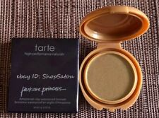TARTE High Perfomance Naturals Amazonian Clay Bronzer PARK AVE PRINCESS 0.035 oz
