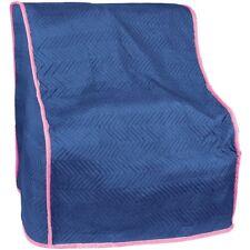 Furniture Bag/Cover