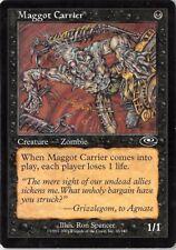 Black Planeshift Mtg Magic Rare 4x x4 4 PLAYED Phyrexian Scuta