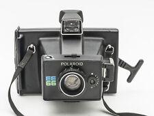 Polaroid EE66 EE 66 EE-66 Sofortbildkamera Kamera
