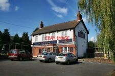 PHOTO  PUB 2006 THE ROYAL OAK STONEWOOD BEAN KENT A FREE HOUSE WITH SNACKS AND A