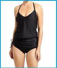 f19e48ea8f Athleta Women's Tankini Tops for sale | eBay