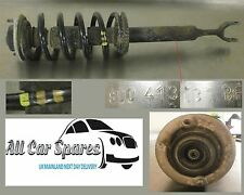 Audi A4 B5 2.4 - Universal Front Suspension Strut