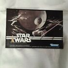 STAR+WARS+Kenner+6%22x4%22+16-page+mini-catalog+booklet+Part+No.+428-063