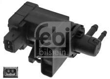 Convertidor de presión FEBI BILSTEIN 45466