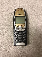 Nokia 6301i