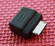 PSP GO converter convert to PSP 2000 3000 normal interface adapter