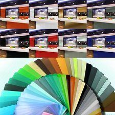 deko wandtattoos wandbilder g nstig kaufen ebay. Black Bedroom Furniture Sets. Home Design Ideas