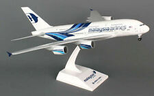 Malaysia Airlines Airbus A380-800 1:200 neues Design SkyMarks SKR693 Modell 380