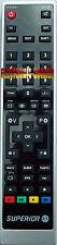 Telecomando di ricambio compatibile per Humax pr-hd2000c Prhd 2000c rm-g10 rm-g07