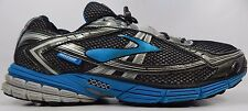 Brooks Ravenna 3 Men's Running Shoes Size US 12.5 M (D) EU 46.5 1101131D049