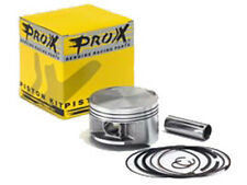 PROX PISTON XR70 Fits: Honda C70,CRF70F,XR70R