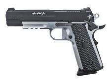 Sig Sauer Max Michel 1911 Full Metal Blowback CO2 BB Pistol - 0.177 cal  1911