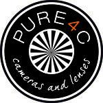 PURE4C GmbH