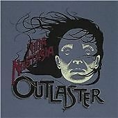 Outlaster, Nina Nastasia, Very Good