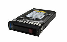 HDD 1TB 7,2K SATA HP 454146-b21 WD1003FBYX ENTERPRISE NUOVO