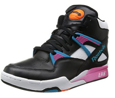 Reebok Pump Omni Zone Retro Gr. 6,5/40
