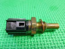 Yamaha water temperature sensor in Parts & Accessories | eBay