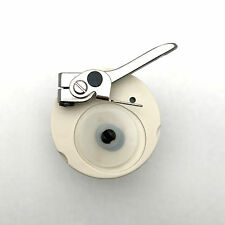Bobbin Device Assembly #213-56050 For Juki LU-1508 Sewing Machines