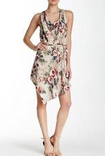 5d88dfb7ac7 Women s Floral Haute Hippie Dresses for sale