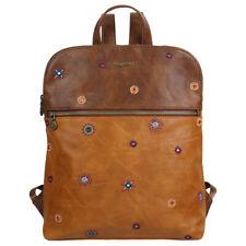 Desigual Damen Rucksack Daypack Backpack Rep Back Julietta Nanaimo 20SAKPX3/6011