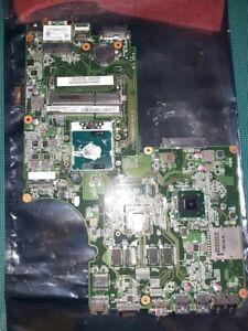 Carte mere Toshiba Satellite C70 DA0BD5MB8D0